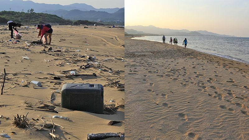 台灣海灘.jpg
